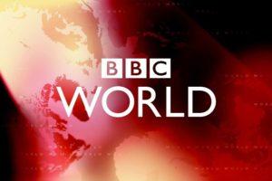 BBC - アイキャッチ