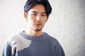 営業部長 吉良奈津子 - 松田龍平