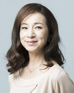 ON - 原田美枝子