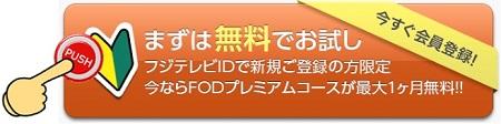 01 - プレミアムボタン