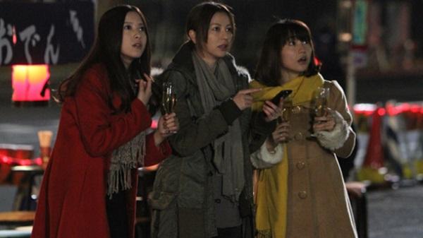 2010年代ドラマ - 02