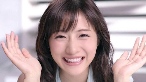 jimisugo-isihara