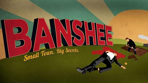 Banshee - アイキャッチ