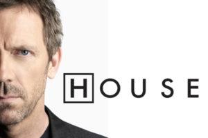 072-dr-house