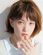 本田翼のプロフィール画像