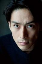 伊勢谷友介のプロフィール画像