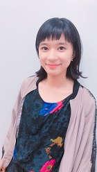 芳根京子のプロフィール画像