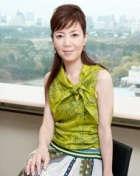 戸田恵子のプロフィール画像