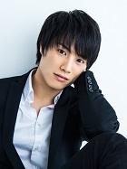 鈴木伸之のプロフィール画像
